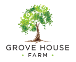 Grove House Farm